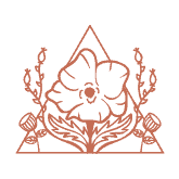 Healing Elements Website Design