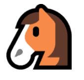 Turn Your Cursor Into an Emoji