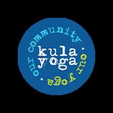 Kula Yoga